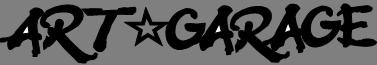 ART☆ GARAGE